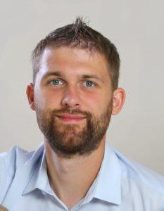 Martin Schmidt (SCMM): La, Ma, Gg