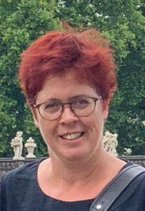 Anke Jagemann (JAGE): Bi, Ch