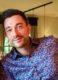 Christian Zirkler (ZIR): Gg, Sp