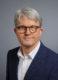 Dr. Kay-Uwe Jagemann (JAGK): Bi, Ch, As, If, WPF