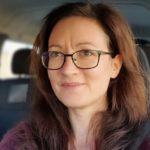 Lydia Stulier (STU): Bi, Ch, MNT