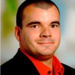 Matthias Hahn (HAHN): Ge, Sp, WR