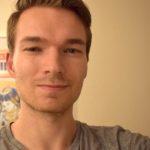 Philipp Kippel (KIP): De, Et