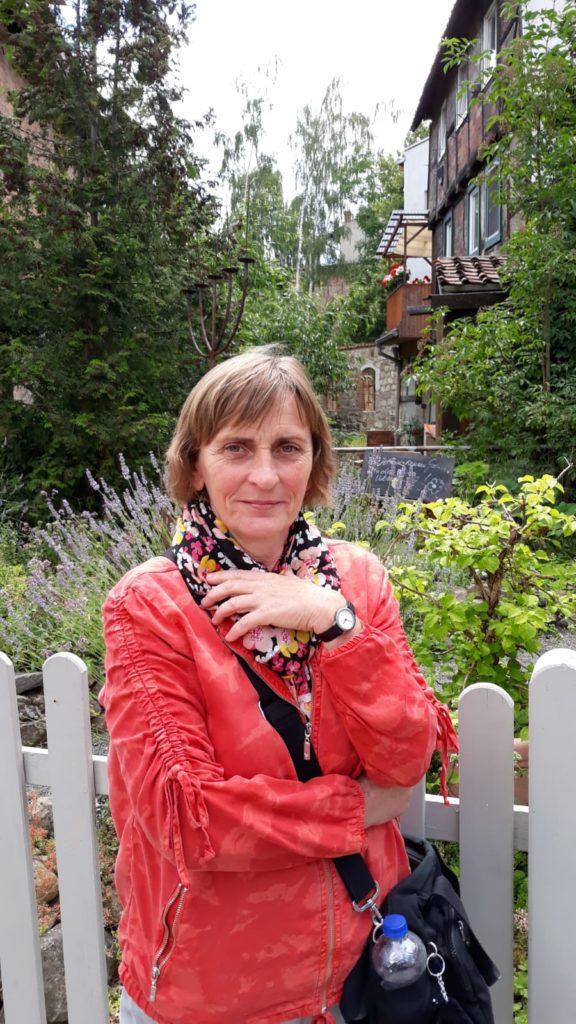 Katrin Schneider (SNEI): Et, Gg, Ru