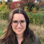 Teresa Kropp (AME): KR, Ma, SF