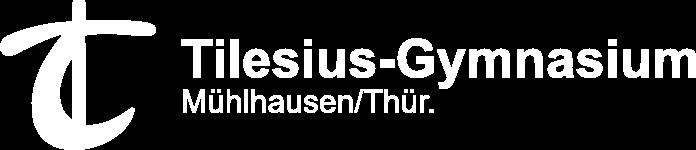 Tilesius-Gymnasium