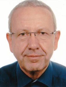 Udo Penßler-Beyer (PEN): Ma, Ph