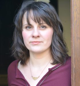 Birgit König (KOE): Ku