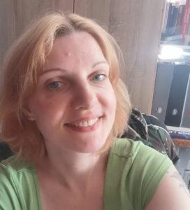 Claudia Wawrik (WAW): De, En