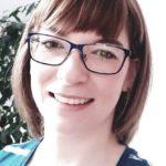 Julia Kitzing (KIT): En, Ge
